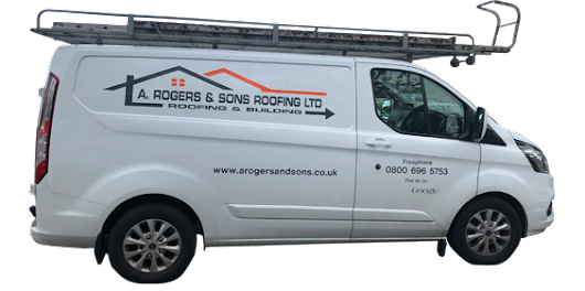 Roof repairs in Eastbourne | Roofing services in Tunbridge Wells, Ashford, Bexhill
