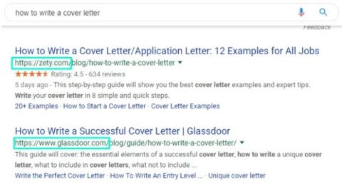 Competitor Keyword Analysis 5 Ways To Fill The Gaps In Your