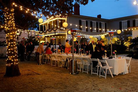 st augustine wedding reception venues   Wedding Decor Ideas