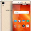 Panasonic Introduces Smooth Data Sailing with the SAIL UI enabled T50 smartphone - EarthAndroid