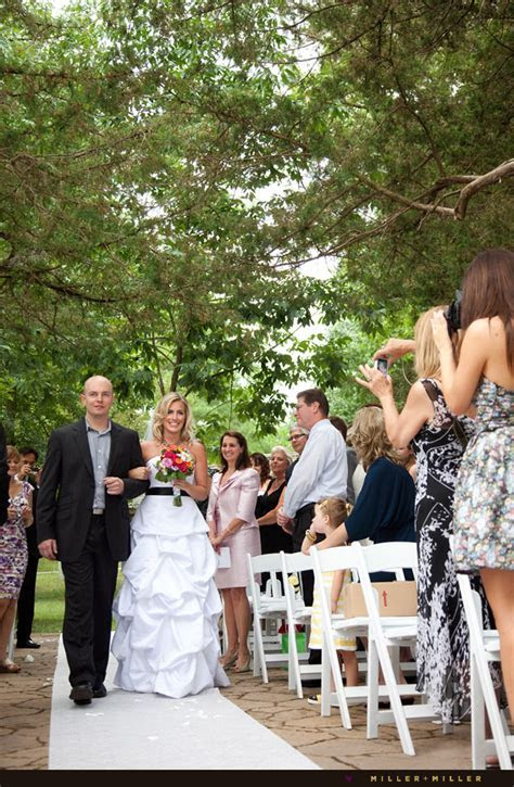 Starved Rock Lodge Wedding Photography Utica Illinois