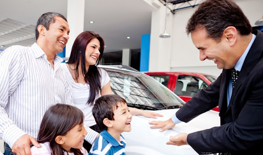 0 Interest Car Loans Fulfills Many A Persons Wish To Own A Vehicle