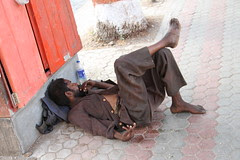 this beggar poet gambled lost everything at the altar of fucked love by firoze shakir photographerno1