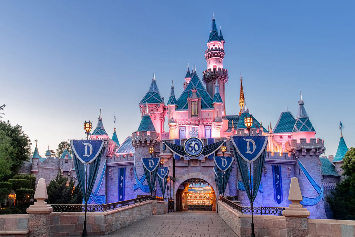 5 Mistakes To Avoid When Planning Your Disney Vacation