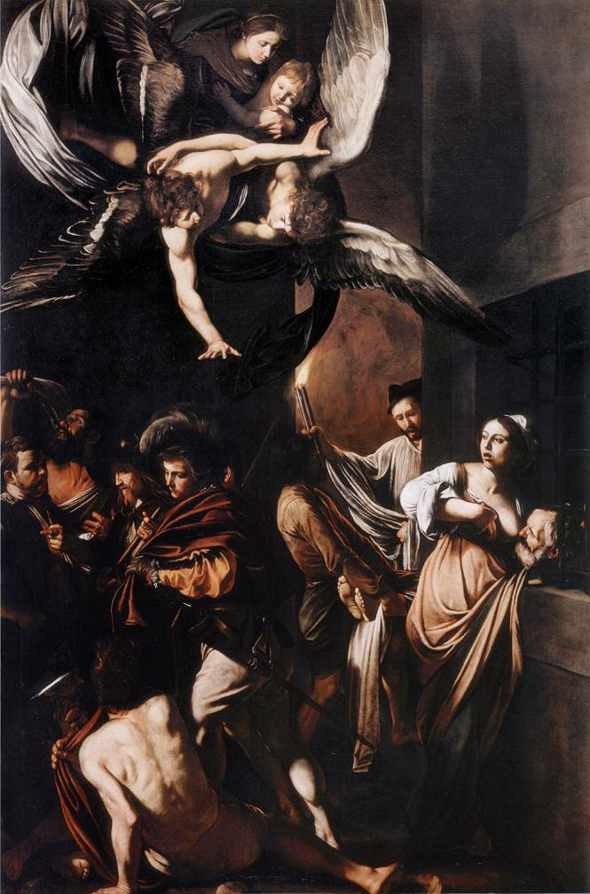 https://upload.wikimedia.org/wikipedia/commons/d/d7/Caravaggio_-_Sette_opere_di_Misericordia.jpg