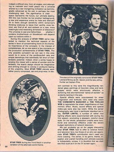moviemonsters_04-68