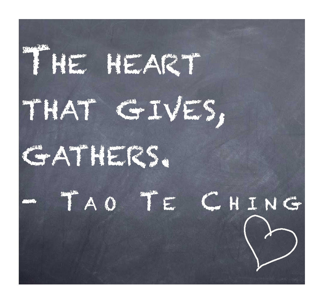 Quotes About The Heart 1027 Quotes
