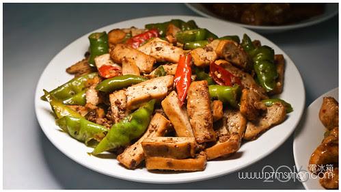 傅記上海小菜11.jpg