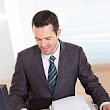 Is Hiring a CPA Worth it? 5 Tips for Getting Your Money's Worth - AICPA Insights