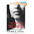 The Edge of Desire [Paperback] :: DealsHunger.com