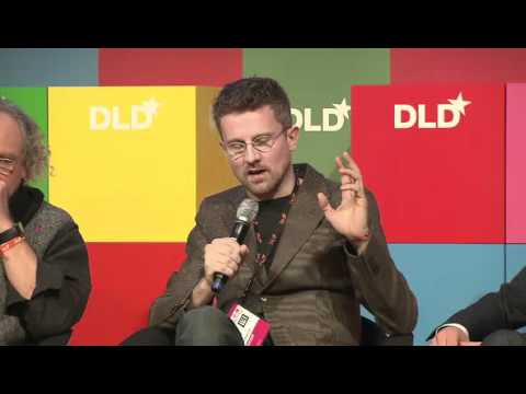 RESPONSIVE CITIES DLD11