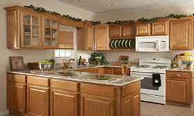 Kitchen Remodeling Design Construction - Pro-X Window and Door ...