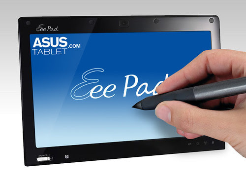 asus-eee-pad-transformer-review1