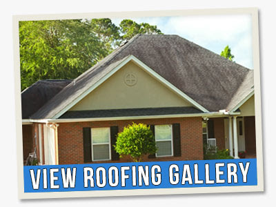 Riley Hays Roofing Little Rock Roof Repair & Commercial Roofing