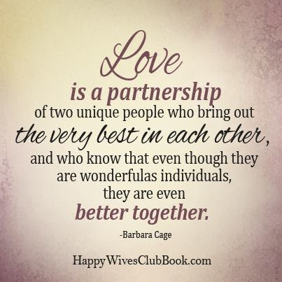 Marriage Quotes Archives Page 8 Of 21 Happy Wives Club