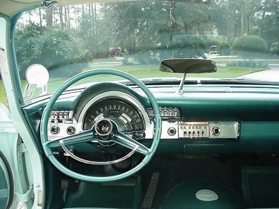 1960 Chrysler Windsor Golden Lion Wheels Pinterest Chrysler Windsor Lion And Golden Lions