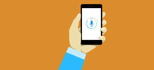 3 Ways Voice Search Will Shake Up Search Engine Optimization
