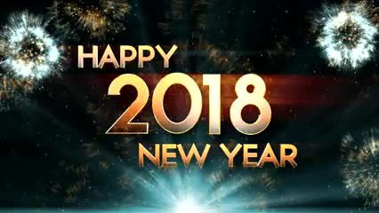 HappyNewYear2018.mov