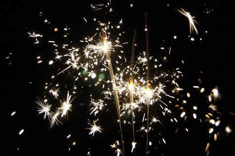 10 Inch Wedding Sparklers   Top Rated, Smokeless and a