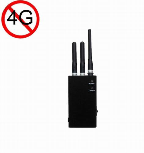 Wholesale Cell Phone Jammer - China Wholesale Cell Phone Jammer - Wholesale Discount Cell Phone Jammer from China - AllJammer.com