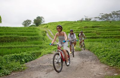 Bali Tour Holiday | Transportation in Bali
