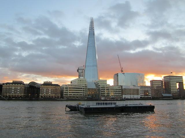 London 1.1.13 043