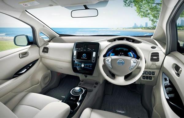 Inspirational Car Interior Design Ideas (39)