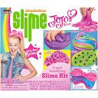 Nickelodeon Cra-Z-Slime Jojo Siwa Slime Kit