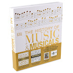 The History of Music & Musicals