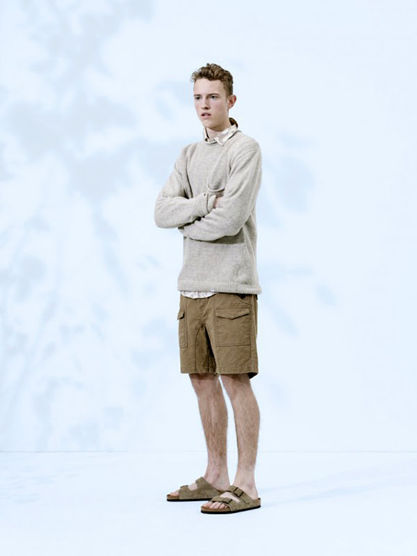 371-285-MensReverie-Norse-Projects-SS13_11
