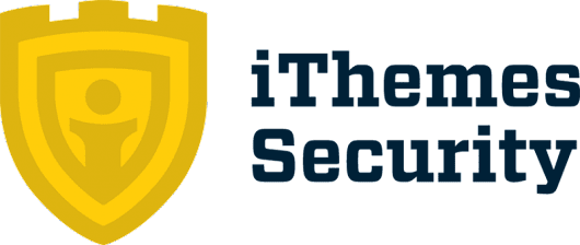 Seminario: Seguridad en Wordpress con iThemes Security - Gabriel del Molino
