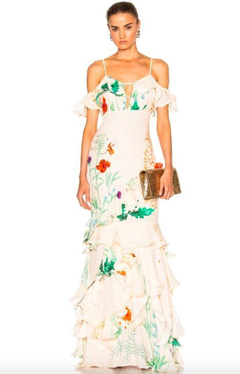 17 Best ideas about Spring Wedding Guest Outfits on
