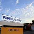 Foreclosure Timelines! Team Thayer Real #realestate #housing #market #news #eugene #oregon #