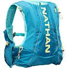 Nathan VaporAiress 7L 2.0 Hydration Vest - Women's