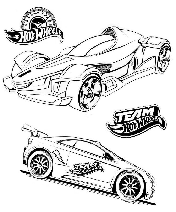 Race Car Drawing Images at GetDrawings | Free download