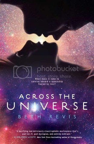 https://www.goodreads.com/book/show/8235178-across-the-universe