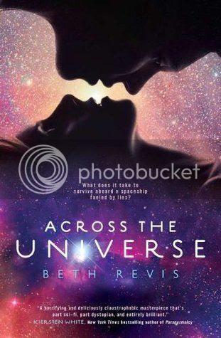 https://www.goodreads.com/book/show/8235178-across-the-universe