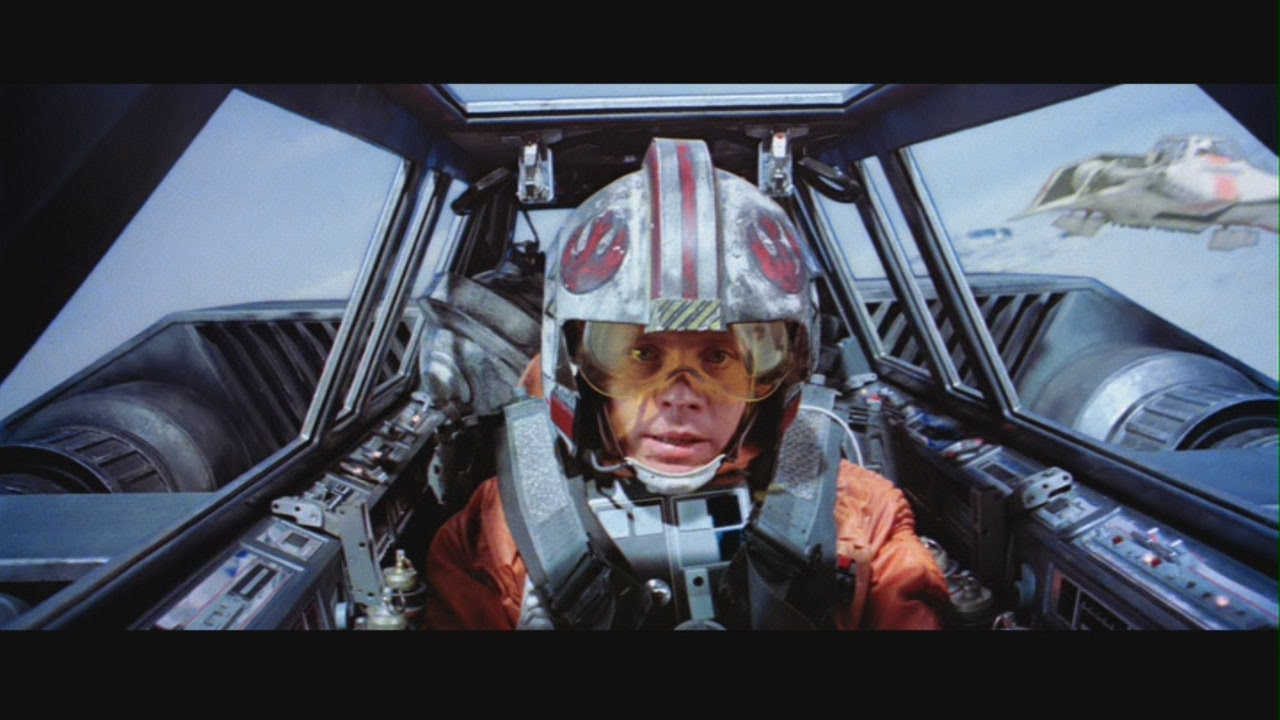 Stella Star Wars Episode V The Empire Strikes Back Stella