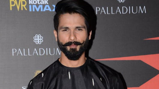 Shahid's Batti Gul Meter Chalu back on track