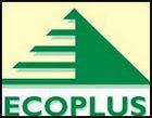 Logo-Ecoplus-recyclage cartouche encre