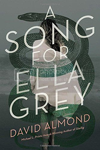 https://www.goodreads.com/book/show/24836168-a-song-for-ella-grey
