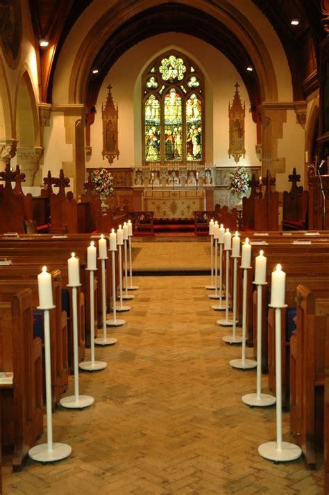 1000  images about Iluminar y decorar la Iglesia para una