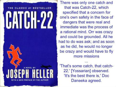 Catch-22-cover-1 v2