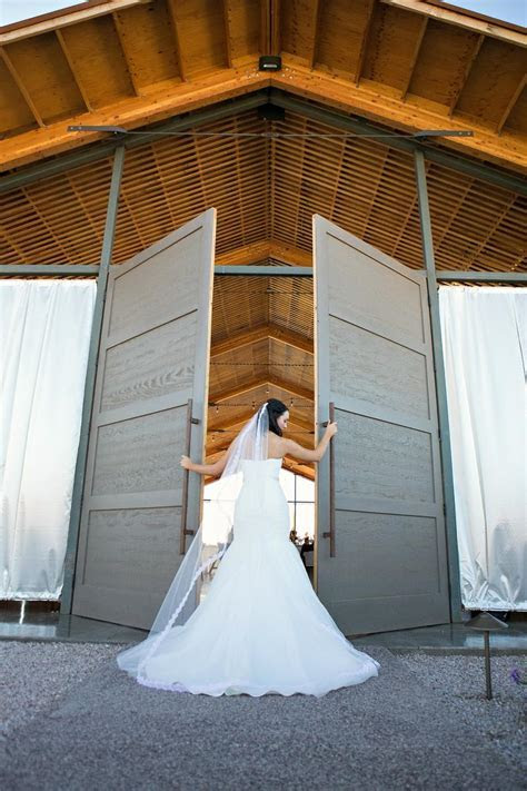 The Paseo Weddings   Get Prices for Wedding Venues in AZ