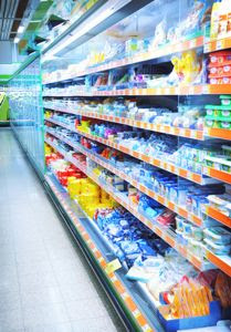 Increased visibility needed throughout the food supply chain