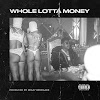 AB - Whole Lotta Money (Explicit) - Single [iTunes Plus AAC M4A]