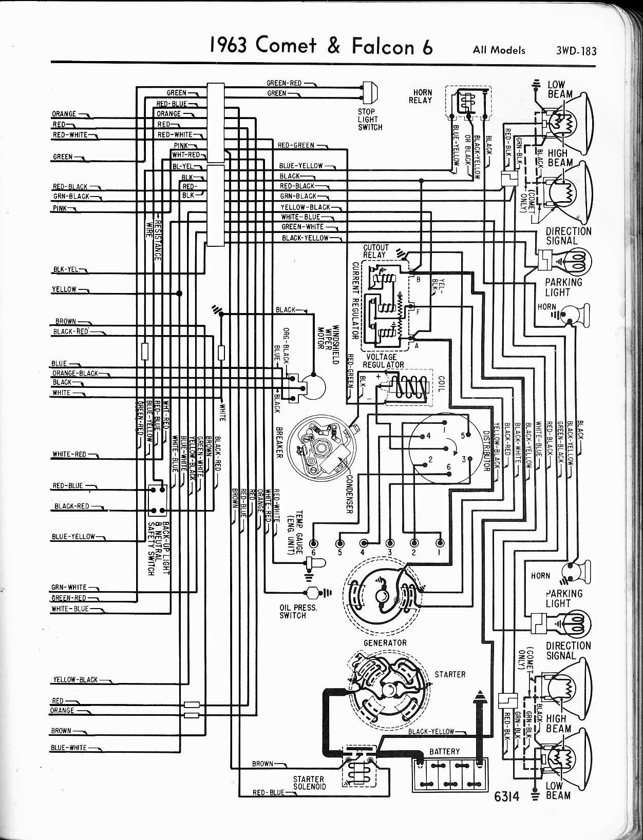 44+ Ford Ba Ute Wiring Diagram