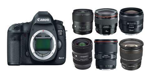 Best Wide angle Lenses for Canon EOS 5D Mark III   Lens Rumors