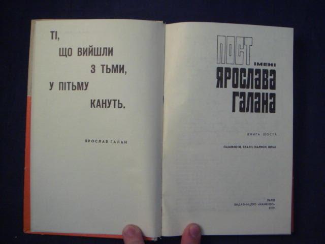 al_book_42252_1