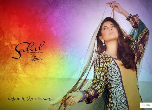 Girls-Women-Wear-Beautiful-New-Winter-Autumn-Clothes-2013-14-by-Shariq-Textile-2
